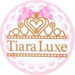 Instagram nail_school_tiaraluxe