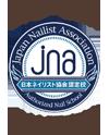 ネイルスクール ティアラリュクス【JNA認定校】本八幡校・成田校・茨城校
