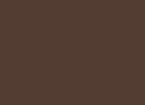 ネイルスクール ティアラリュクス【JNA認定校】本八幡校・稲毛海岸校・成田校・茨城校