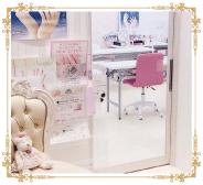 成田校JNA 認定校 認定番号【0389-1】